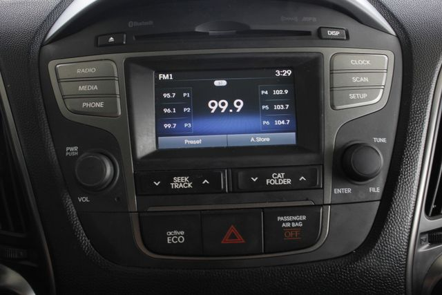 2015 Hyundai Tucson SE AWD - HEATED SEATS! Mooresville , NC 30