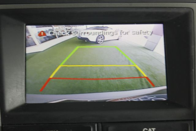 2015 Hyundai Tucson SE AWD - HEATED SEATS! Mooresville , NC 4