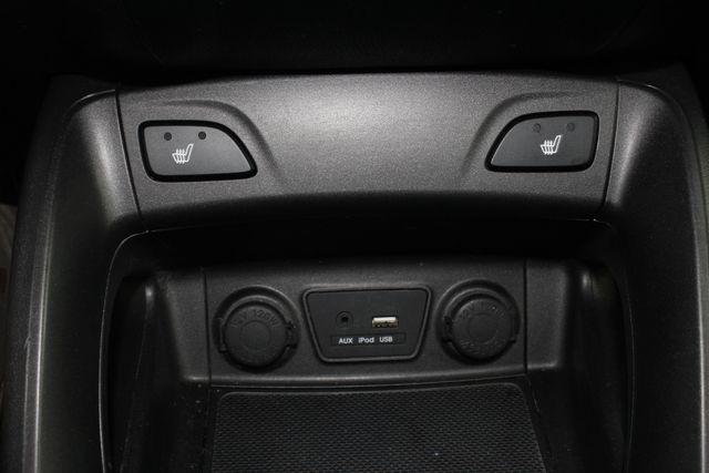 2015 Hyundai Tucson SE AWD - HEATED SEATS! Mooresville , NC 32