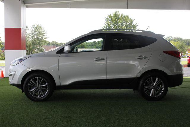 2015 Hyundai Tucson SE AWD - HEATED SEATS! Mooresville , NC 15