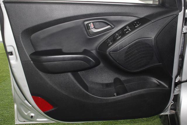 2015 Hyundai Tucson SE AWD - HEATED SEATS! Mooresville , NC 33