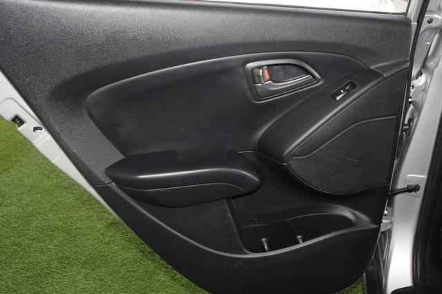 2015 Hyundai Tucson SE AWD - HEATED SEATS! Mooresville , NC 35