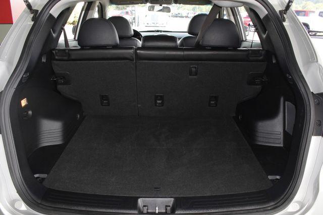 2015 Hyundai Tucson SE AWD - HEATED SEATS! Mooresville , NC 11