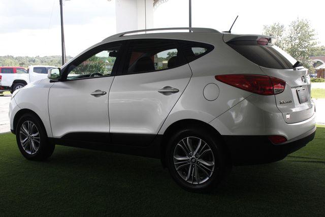2015 Hyundai Tucson SE AWD - HEATED SEATS! Mooresville , NC 24