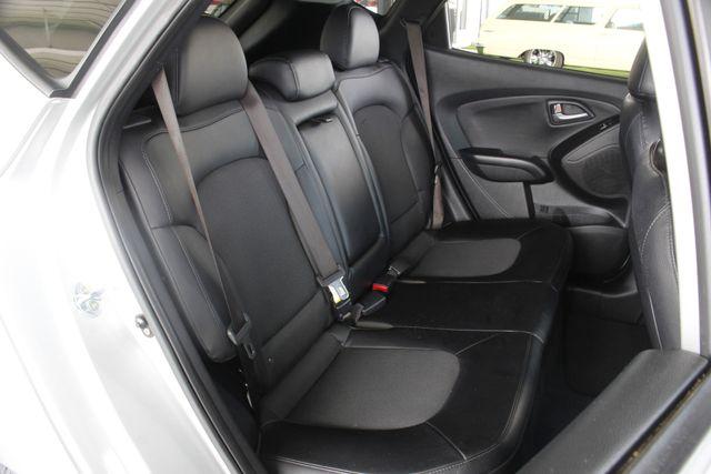 2015 Hyundai Tucson SE AWD - HEATED SEATS! Mooresville , NC 12