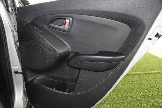 2015 Hyundai Tucson SE AWD - HEATED SEATS! Mooresville , NC 36