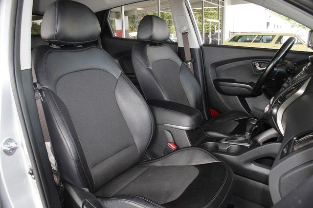 2015 Hyundai Tucson SE AWD - HEATED SEATS! Mooresville , NC 13