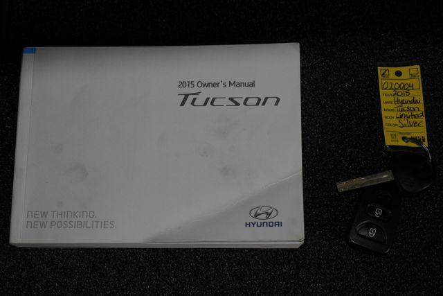 2015 Hyundai Tucson SE AWD - HEATED SEATS! Mooresville , NC 18