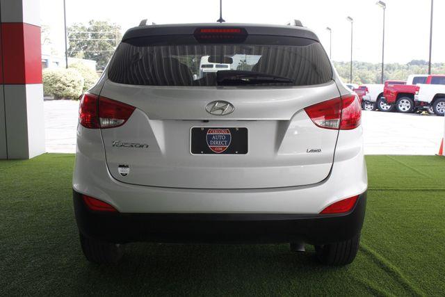2015 Hyundai Tucson SE AWD - HEATED SEATS! Mooresville , NC 17