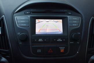 2015 Hyundai Tucson SE Naugatuck, Connecticut 10