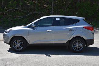 2015 Hyundai Tucson GLS Naugatuck, Connecticut 1