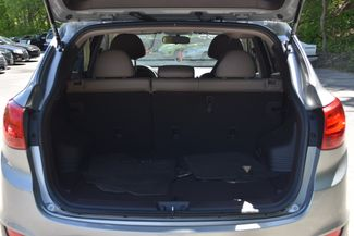 2015 Hyundai Tucson GLS Naugatuck, Connecticut 12