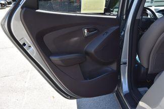 2015 Hyundai Tucson GLS Naugatuck, Connecticut 13