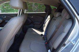 2015 Hyundai Tucson GLS Naugatuck, Connecticut 15