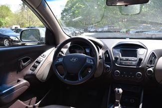 2015 Hyundai Tucson GLS Naugatuck, Connecticut 16