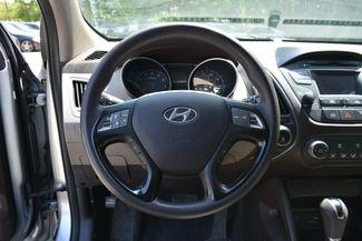 2015 Hyundai Tucson GLS Naugatuck, Connecticut 21