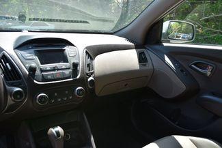 2015 Hyundai Tucson GLS Naugatuck, Connecticut 22