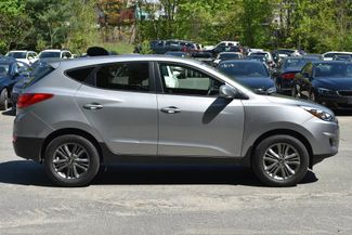 2015 Hyundai Tucson GLS Naugatuck, Connecticut 5