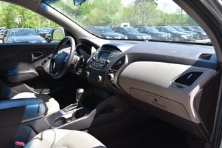 2015 Hyundai Tucson GLS Naugatuck, Connecticut 9