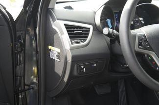 2015 Hyundai Veloster Hialeah, Florida 10