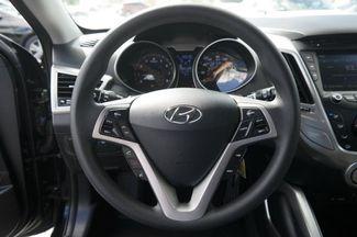 2015 Hyundai Veloster Hialeah, Florida 11
