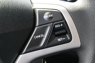 2015 Hyundai Veloster Hialeah, Florida 12