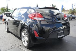 2015 Hyundai Veloster Hialeah, Florida 22