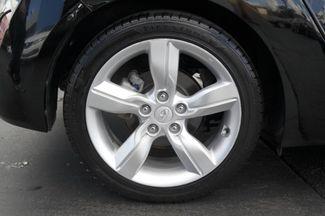 2015 Hyundai Veloster Hialeah, Florida 26