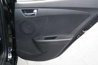 2015 Hyundai Veloster Hialeah, Florida 29