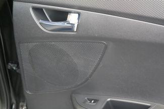 2015 Hyundai Veloster Hialeah, Florida 30