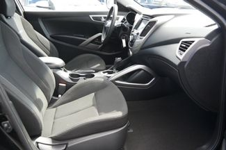 2015 Hyundai Veloster Hialeah, Florida 31