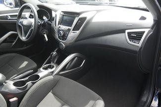 2015 Hyundai Veloster Hialeah, Florida 32
