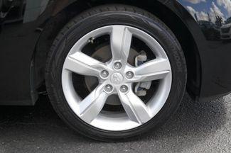 2015 Hyundai Veloster Hialeah, Florida 35