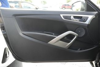 2015 Hyundai Veloster Hialeah, Florida 7