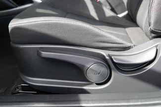 2015 Hyundai Veloster Hialeah, Florida 9