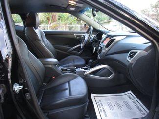 2015 Hyundai Veloster RE:FLEX Miami, Florida 10