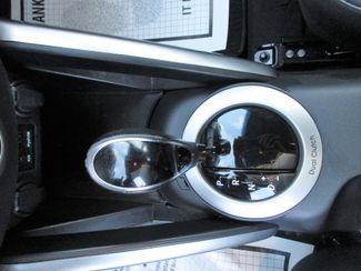 2015 Hyundai Veloster RE:FLEX Miami, Florida 12