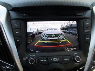2015 Hyundai Veloster RE:FLEX Miami, Florida 16