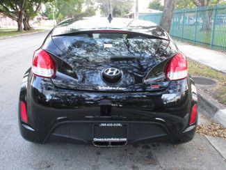 2015 Hyundai Veloster RE:FLEX Miami, Florida 3