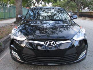 2015 Hyundai Veloster RE:FLEX Miami, Florida 6