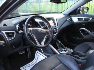 2015 Hyundai Veloster RE:FLEX Miami, Florida 7