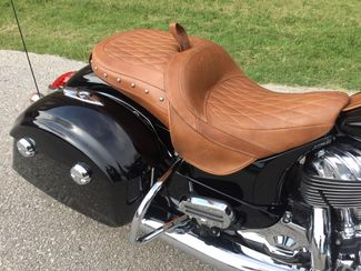 2015 Indian Roadmaster   city PA  East 11 Motorcycle Exchange LLC  in Oaks, PA