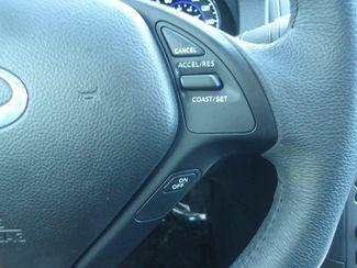 2015 Infiniti Q40 AWD. NAVIGATION SEFFNER, Florida 27