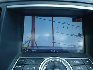 2015 Infiniti Q40 AWD. NAVIGATION SEFFNER, Florida 38
