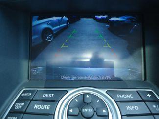 2015 Infiniti Q40 AWD. NAVIGATION SEFFNER, Florida 40