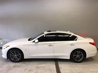 2015 Infiniti Q50 AWD Premium Deluxe Touring Tech Layton, Utah