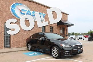 2015 Infiniti Q50 Premium | League City, TX | Casey Autoplex in League City TX