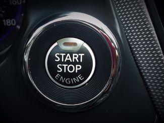 2015 Infiniti Q50 Premium SEFFNER, Florida 21