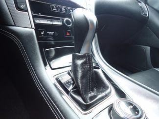 2015 Infiniti Q50 Premium SEFFNER, Florida 22