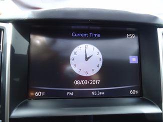 2015 Infiniti Q50 Premium SEFFNER, Florida 31